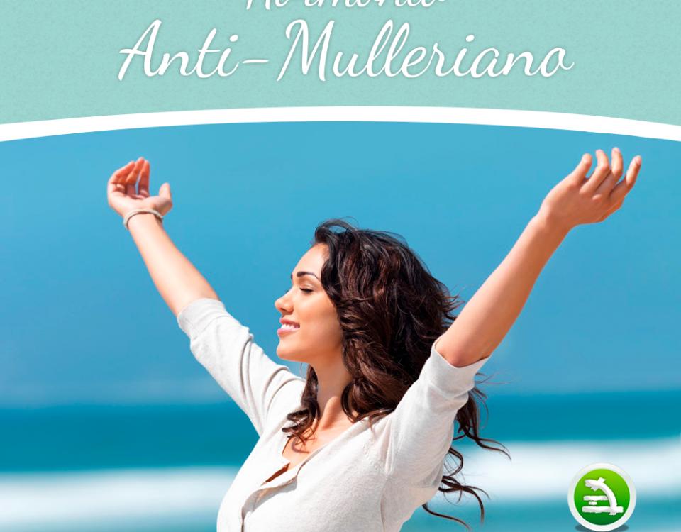 Hormônio Anti-Mülleriano