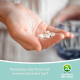 Remédios interferem em exames laboratoriais?